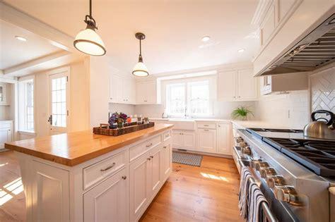 stunning white kitchen ideas hand selected