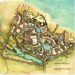 Resort Planning  U0026 Design Manual