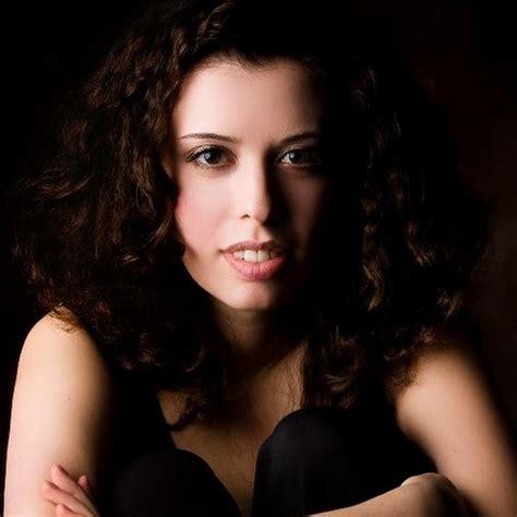 Maria Mazo - YouTube