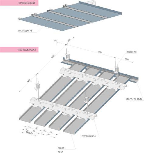 finition plafond pour poele a bois estimation travaux renovation maison 224 deux s 232 vres entreprise