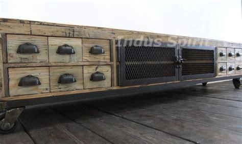 canapé lillberg ikea vends meuble tv ikea occasion