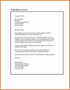 9+ recommendation letter for employee | Marital ...