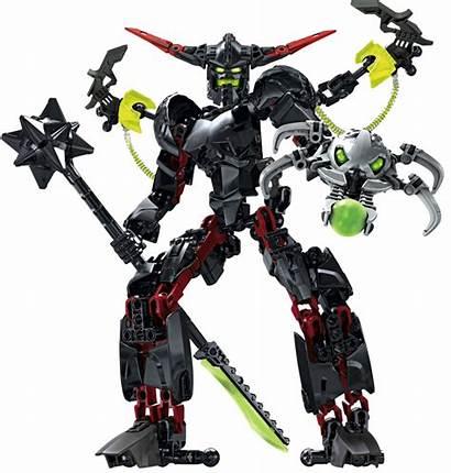 Factory Hero Lego Phantom Wiki Fandom Drone