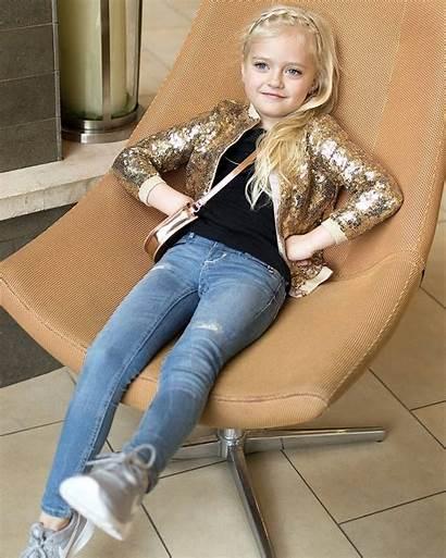Imgsrc Ru Pearl Models Daphnie Outfit Girly