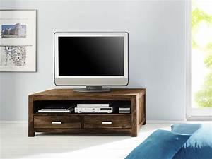 Designer Tv Tisch : tv tisch m bel einebinsenweisheit ~ Markanthonyermac.com Haus und Dekorationen