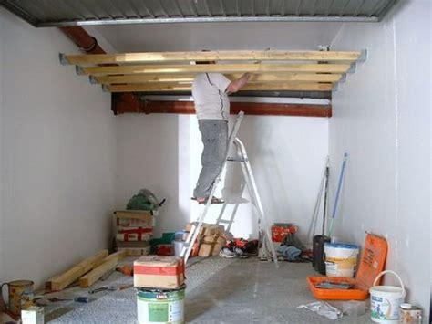 cout pour transformer un garage en chambre amenager une chambre dans un garage humour tableau