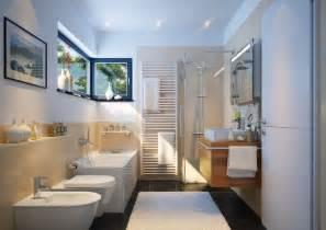 Bathrooms Designs 2013 Bathroom Designs 2013 Tjihome