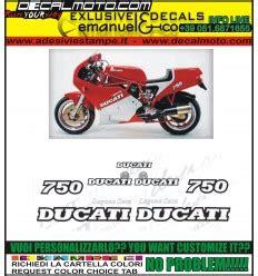 kit adesivi moto ducati decalmoto emanuel co adesivieste it