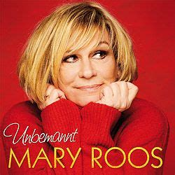 mary roos unbemannt