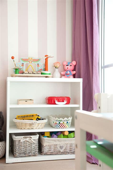 Kinderzimmer Mädchen Montessori by Montessori Basics Im Kinderzimmer 5 Wege Zu Mehr