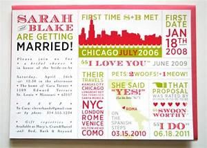 love story wedding invitations satin snow With wedding invitation wording love story