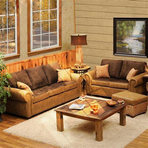 burley sofa sofa sleeper cabin place