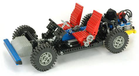 Technics Lego Car by Autos Lego Technic And Lego On