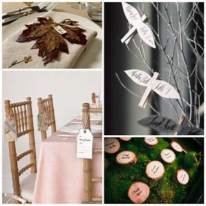 16 diy wedding place cards With wedding place cards ideas homemade