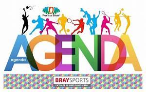 Agenda Week End : agenda du week end braysports ~ Medecine-chirurgie-esthetiques.com Avis de Voitures