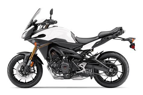 Yamaha Fj by 2017 Yamaha Fj 09 Review