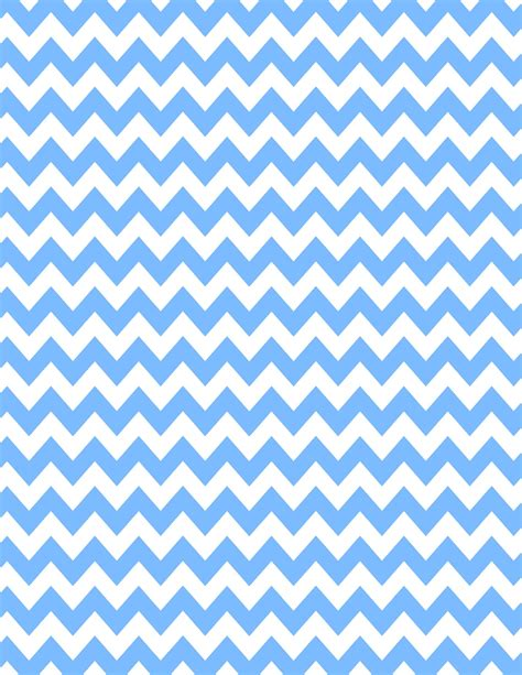 grey and white chevron free chevron background available in any color