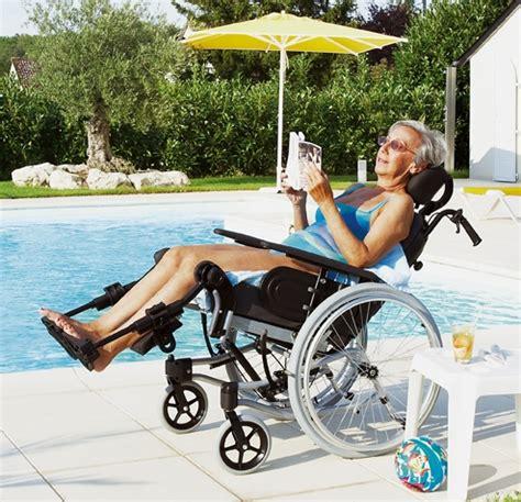 la minca les grandes familles de fauteuils roulants