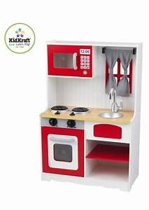Playland Holz Spielküche : kidkraft spielk che aus holz red country kitchen online kaufen otto ~ Eleganceandgraceweddings.com Haus und Dekorationen