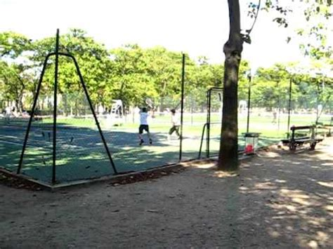 Tennis Jardin Du Luxembourg by Tennis Courts In Jardin Du Luxembourg