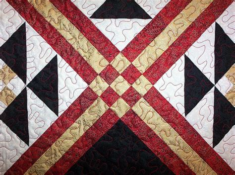 king size quilt dimensions king size quilts
