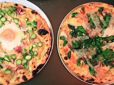 redd wood  yountville  pizza destination  napa