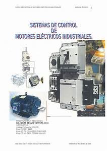Control Motores By Mauricioy Pamela Leiva Mellado