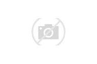 Yosemite National Park Bear Canister