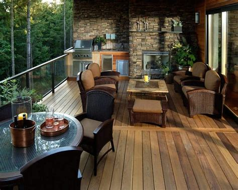 style suggestions terraces roof terrace balcony design har