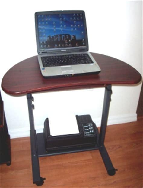 30 inch wide computer desk s 003 30 quot wide height adjustable computer desk