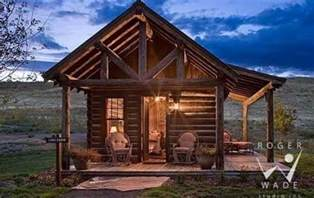 best cabin designs best small log cabin plans small log cabin cottages cabins small mexzhouse com