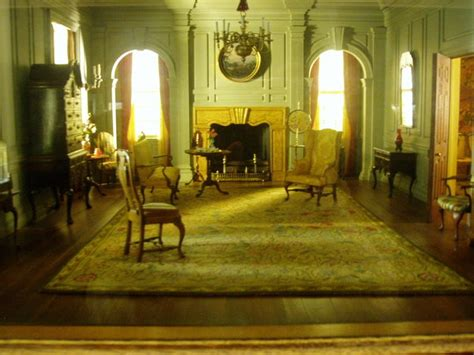 Home Interior Old Man And Woman : Interior Of An Old House Vi By Nkg--stockpile On Deviantart