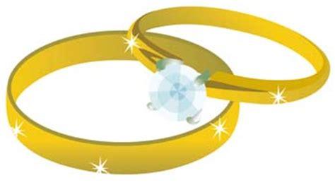 cartoon wedding ring download wedding ring 4 vector free jpg clipartix
