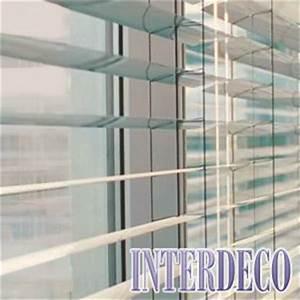 Sonnenschutz Für Dachfenster : jalousien sonnenschutz f r dachfenster und andere fenster ~ Whattoseeinmadrid.com Haus und Dekorationen