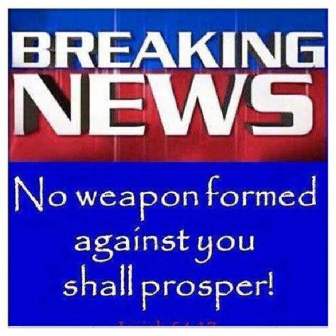 17 best no weapon formed images on pinterest jesus