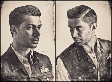 haircuts for guys with hair contour fade haircut hairs picture gallery 3651