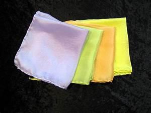 Was Sind Pastellfarben : pastellfarben f r bio seidenaccessoires krawatten schals und fliegen in pastell ~ Markanthonyermac.com Haus und Dekorationen