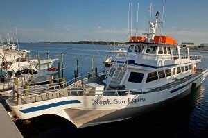 Party Boat Deep Sea Fishing Panama City Beach Fl by Deep Sea Party Boat Fishing In Panama City Beach 10 Hour