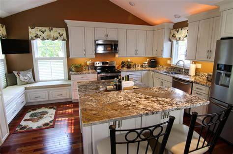 Not Just Kitchens  You Dream It And We'll Build It. Bathroom Remodel Ideas Phoenix. Small Backyard Landscaping Ideas For Privacy. Party Ideas Project X. New House Backyard Ideas. White Kitchen Cabinets Hardware Ideas. Landscape Ideas Sloped Front Yard. Tattoo Ideas Child. Bathroom Window Decoration Ideas