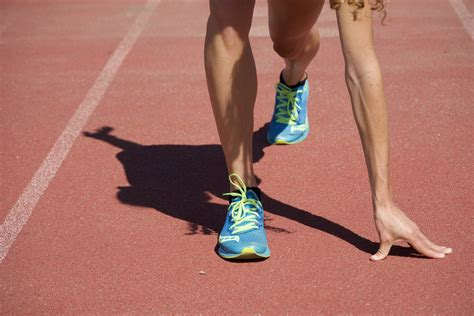 Foot Strength For Runners Recover Athletics
