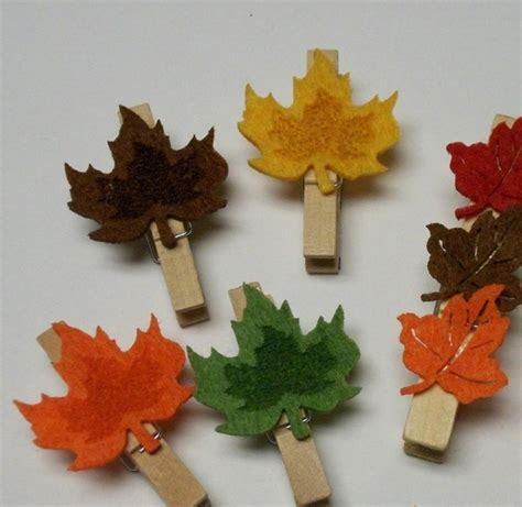 Easy Autumn Crafts For Kids Phpearth