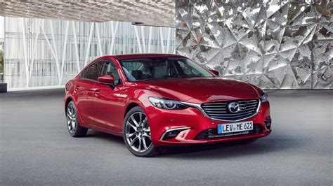 Mazda 6 Lease Specials by Mazda 6 Lease Deals 2018 I9 Sports Coupon