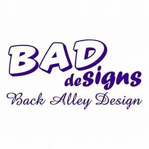 Bad Design Online : pin bad designs which number is it on pinterest ~ Markanthonyermac.com Haus und Dekorationen