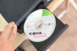 How To Hook Up An Xbox 360 7 Steps With Pictures WikiHow