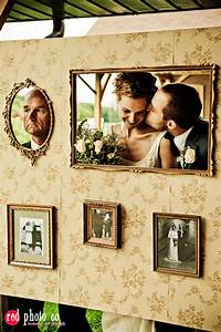 diy photobooth for weddings real life photography With wedding photo booth ideas