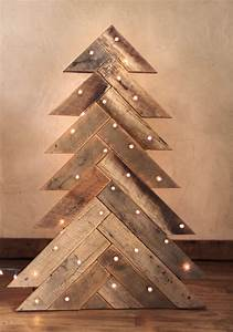 Top, 20, Pallet, Christmas, Tree, Designs, To, Pursue