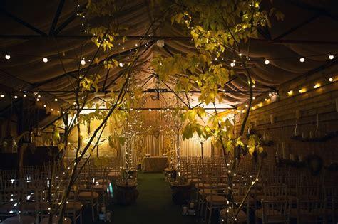 gallery  manor   wedding venue ipswich suffolk