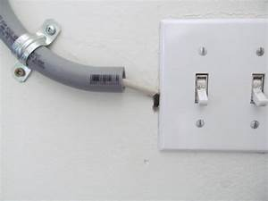 Is Aluminum Wiring Safe Or A Fire Hazard In Your House