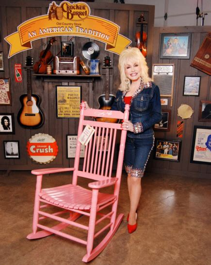 Pink Rocking Chair Cracker Barrel by Dolly Parton Album Rocking Chairs For Sale At Cracker Barrel