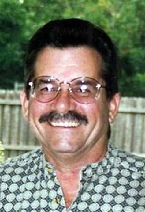 frank schimpf obituary serenity funeral home serenity
